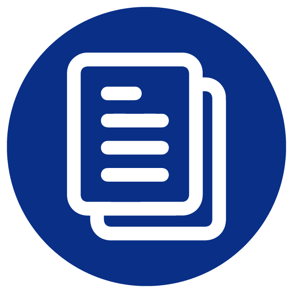 Broomfield Property Assessor