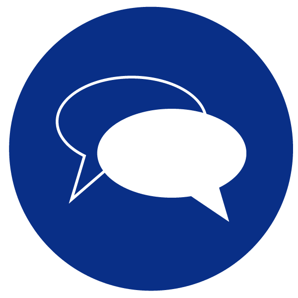 Broomfield Property Appraiser