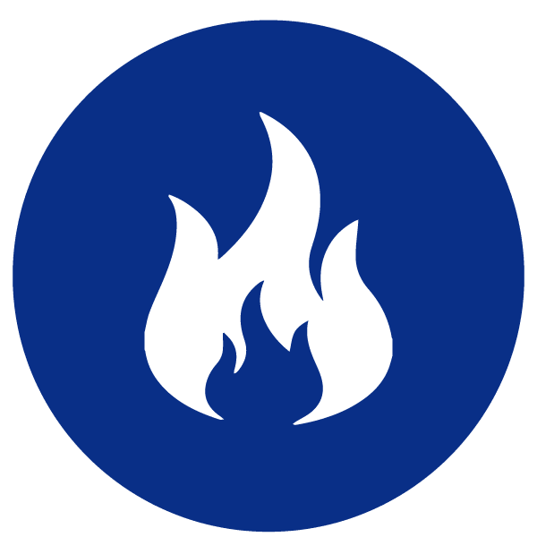 blue heading icons_fire.png