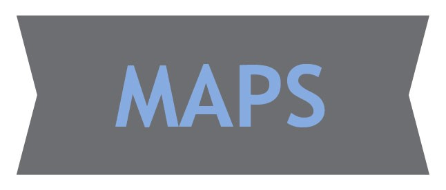 oil and gas graphic buttons - maps 2_map.jpg