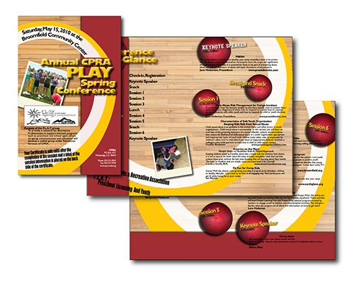 2010 PLAY conference brochure.jpg