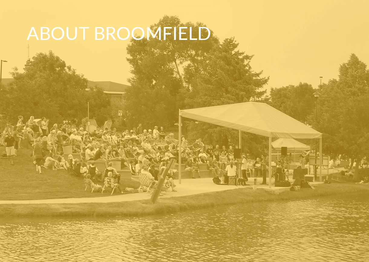 GB-About Broomfield