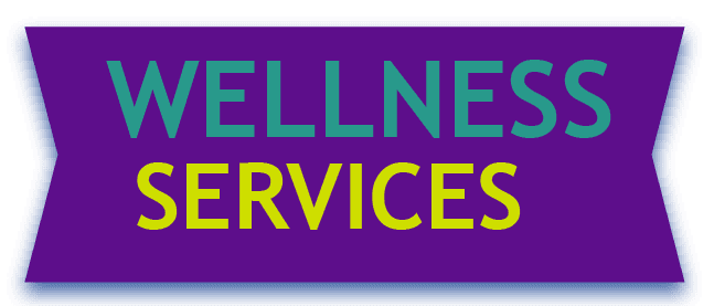 Wellness Services