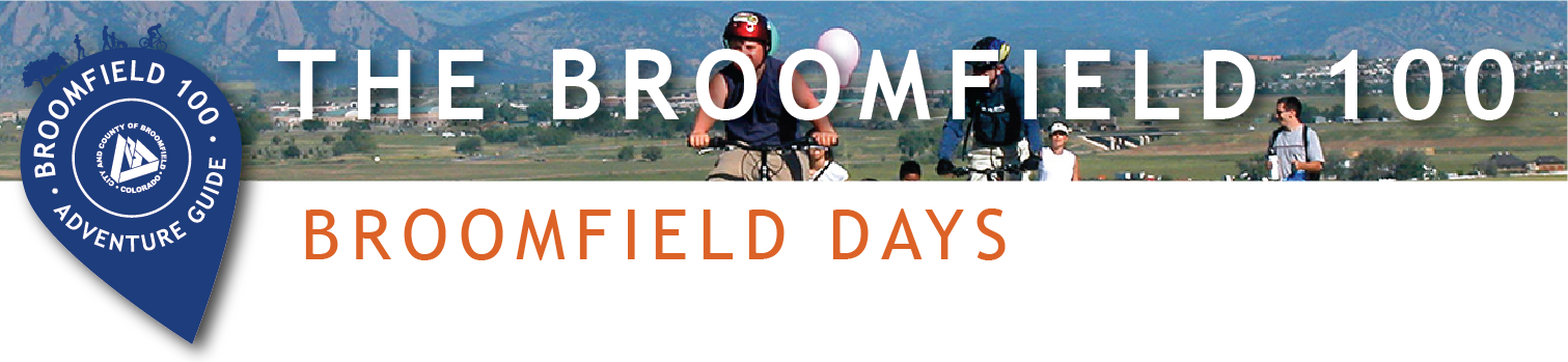 2018 Broomfield 100 loops web banners_broomfield days