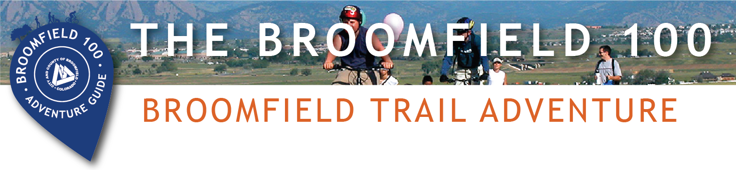 2018 Broomfield 100 loops web banners_broomfield trail adventure