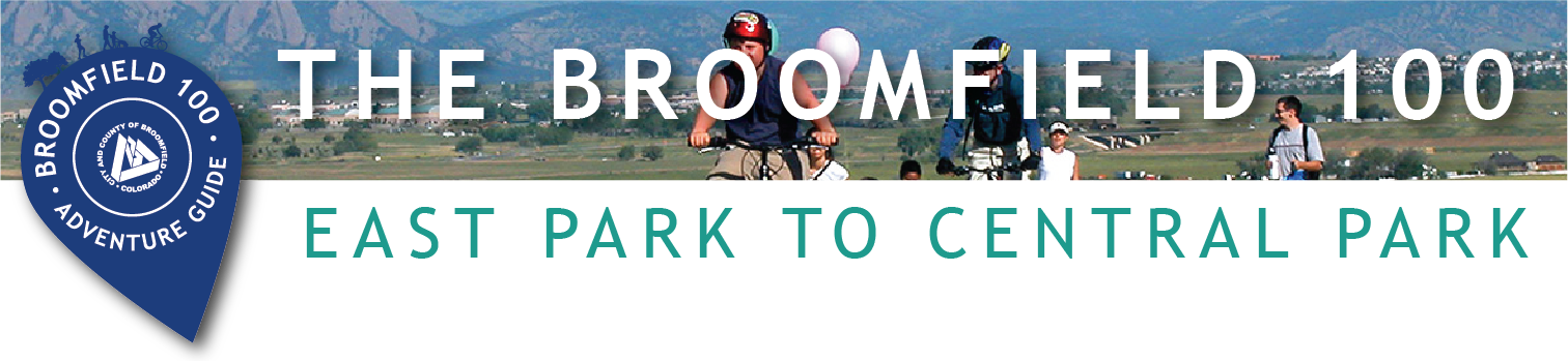 2018 Broomfield 100 loops web banners_east park to central park