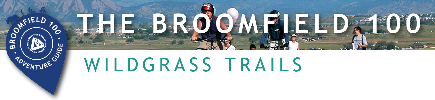 2018 Broomfield 100 loops web banners_wildgrass trails