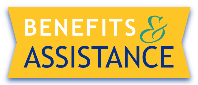 HHS Benefits and Assistance