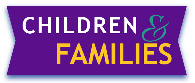 HHS Children and Families