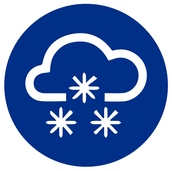 blue heading icons_weather snow
