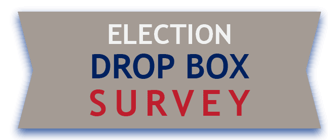 elections webpage tags_dropbox location survey