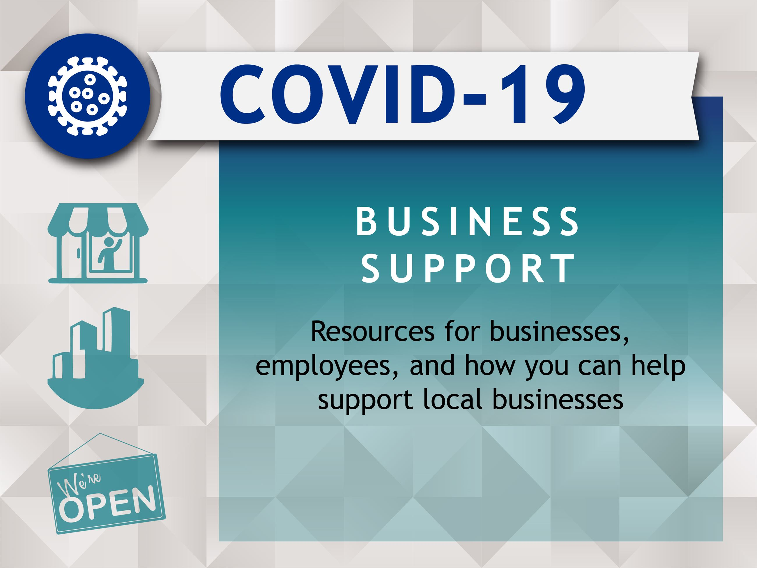 COVID-19 web images_BusinessSupport
