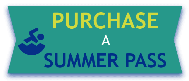 summer pass button - purchase today