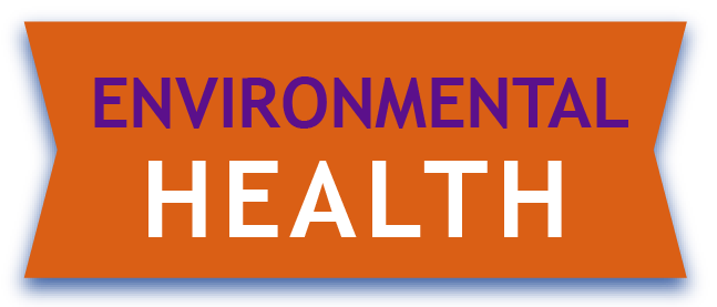 HHS Environmental Health