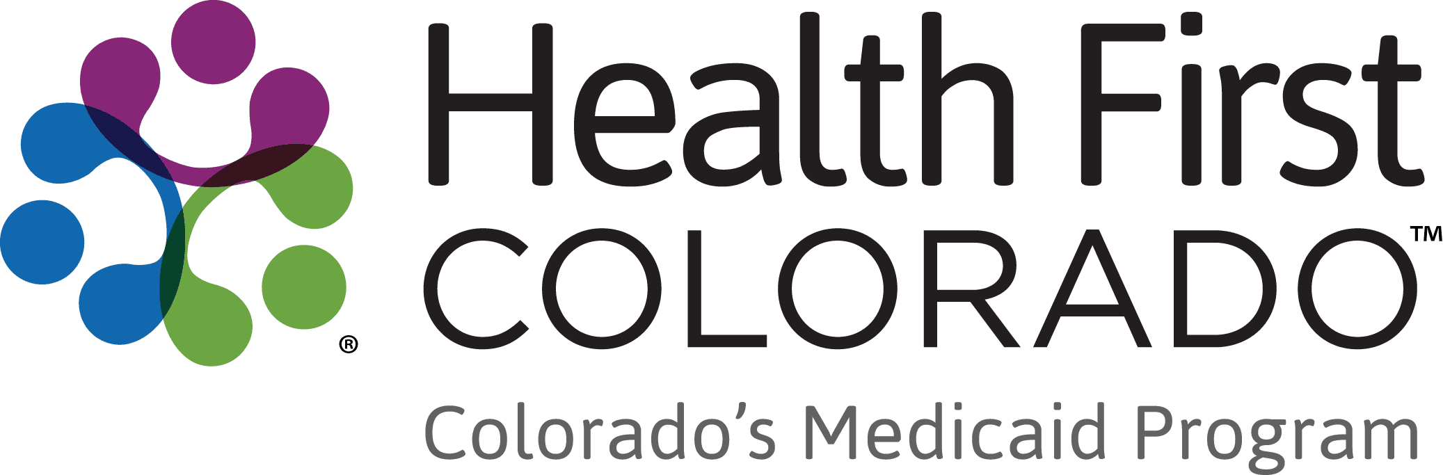 HealthFirstCO_LogoFinal_CMYK_Registered Opens in new window