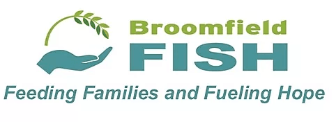 FISH Inc of Broomfield Logo Opens in new window