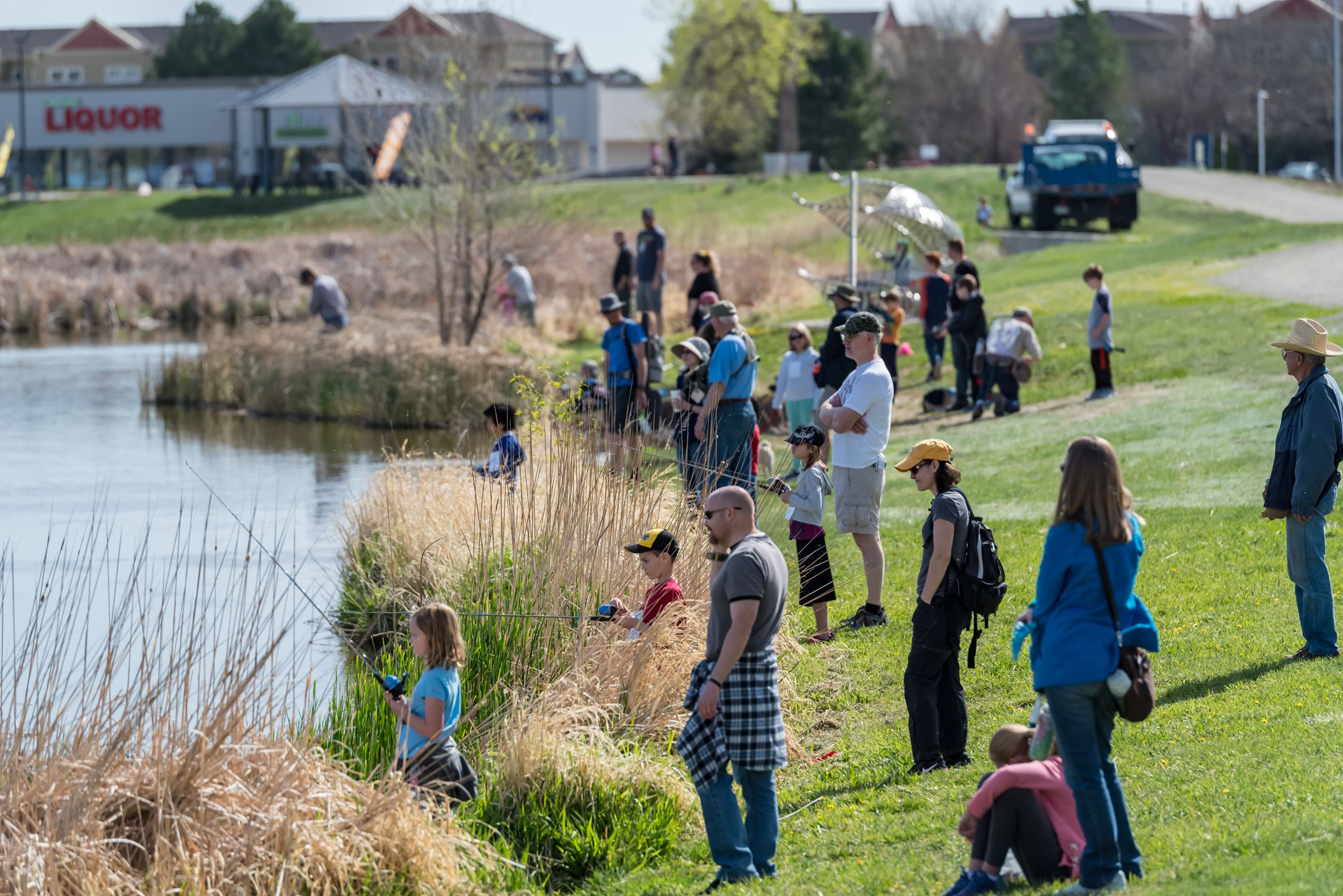 2019 Kids Fishing Derby-4813