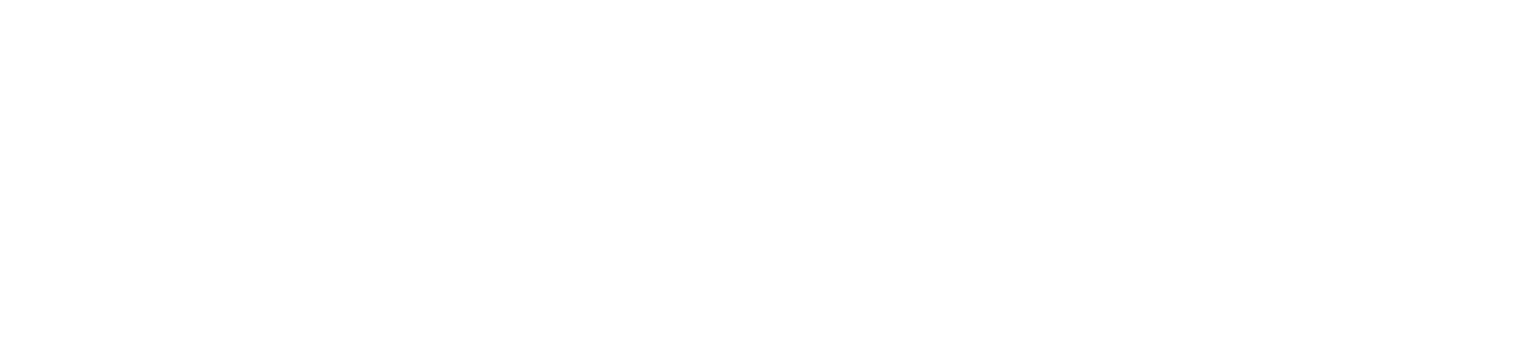 Submit and Idea or Request