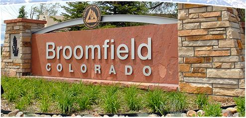 Broomfield sign_thumb.jpg