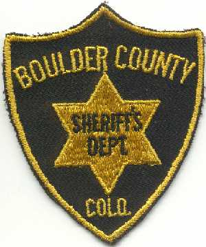 1950s Patch