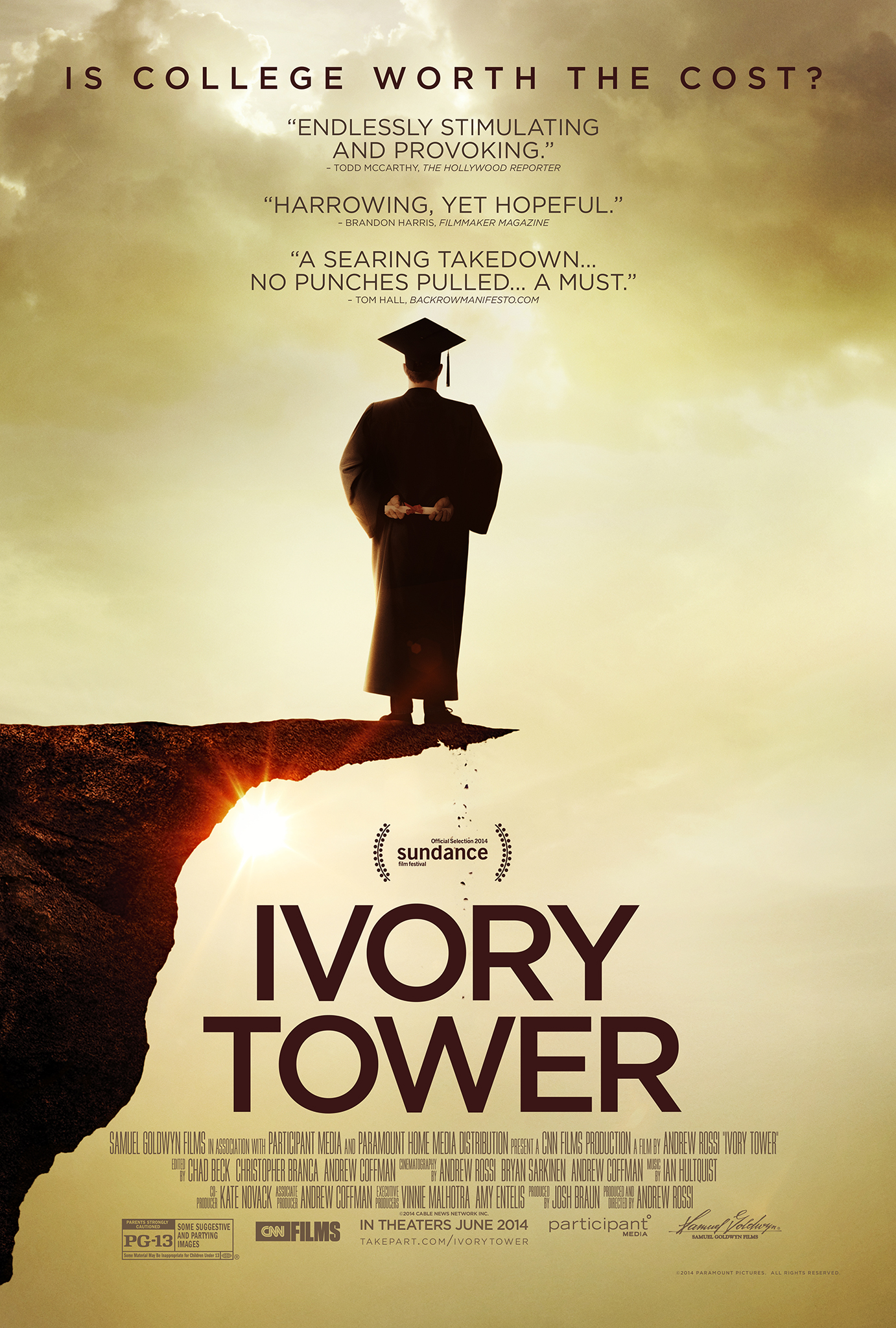 !Ivory_Tower_poster.jpg