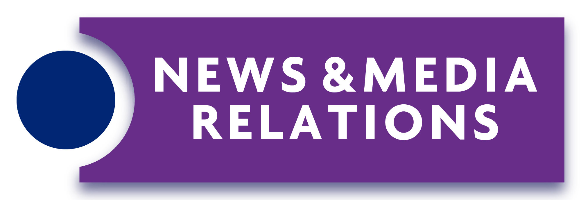 News and Media Relations