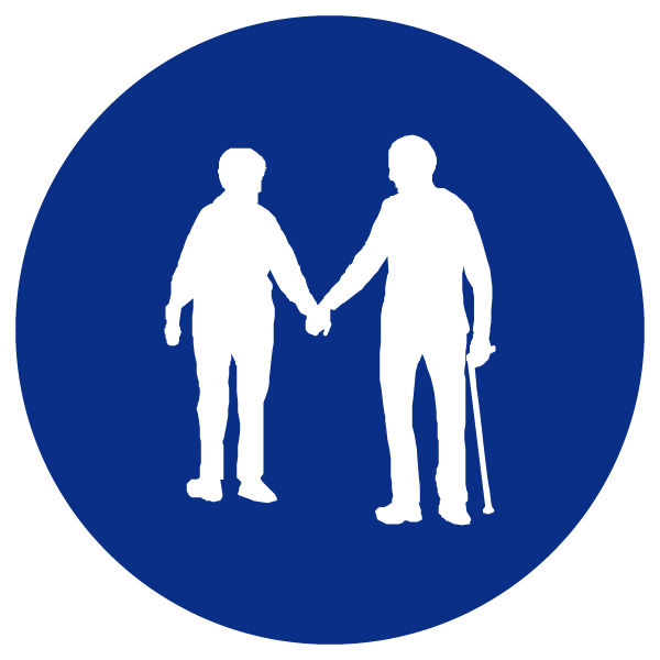 blue heading icons_elderlycouple.png