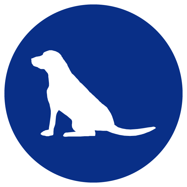 blue heading icons_dog.png