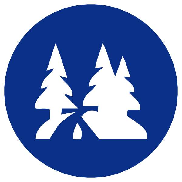 blue heading icons_park.png