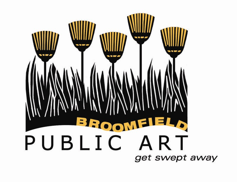 Broomfield Public Art