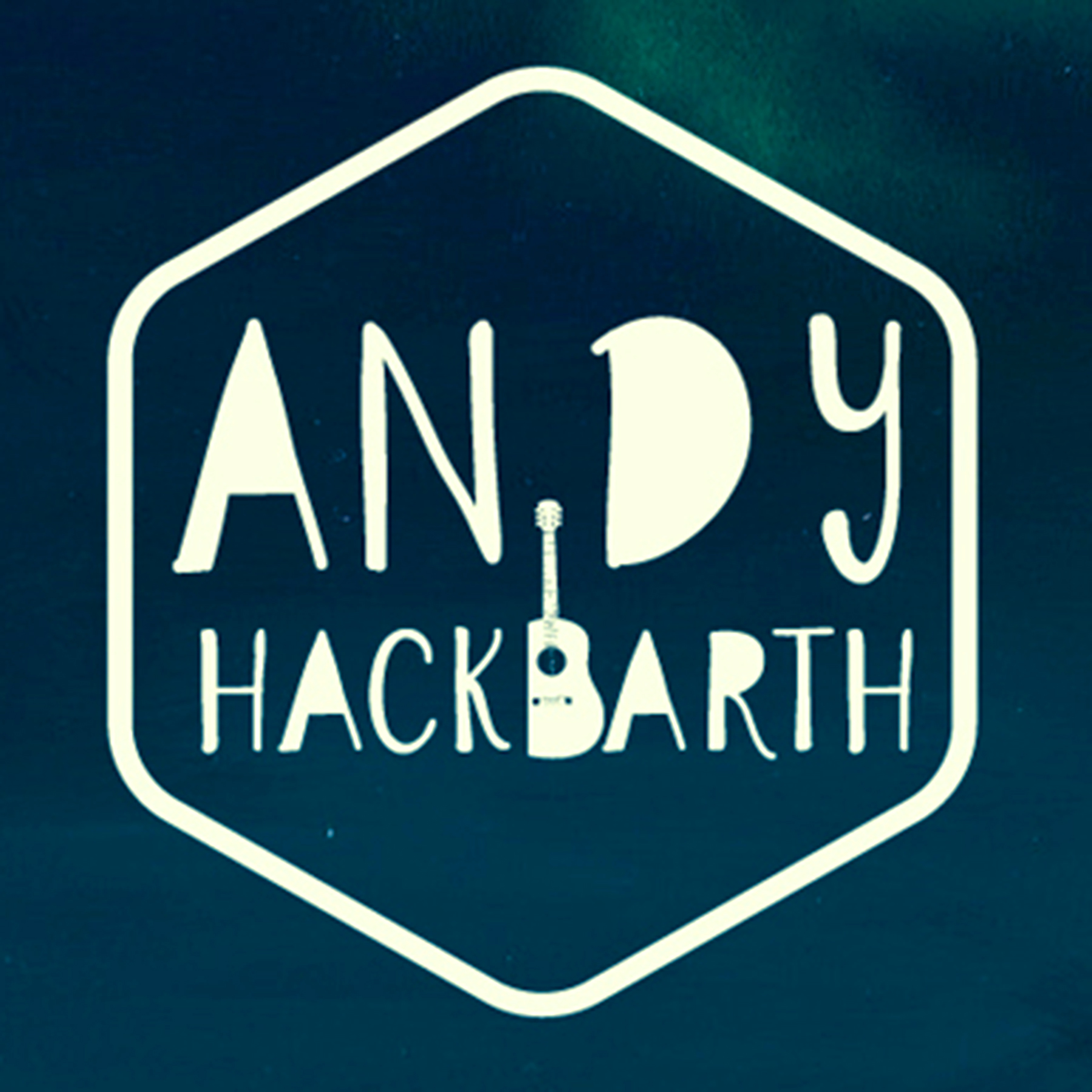 Andy Hackbarth Band