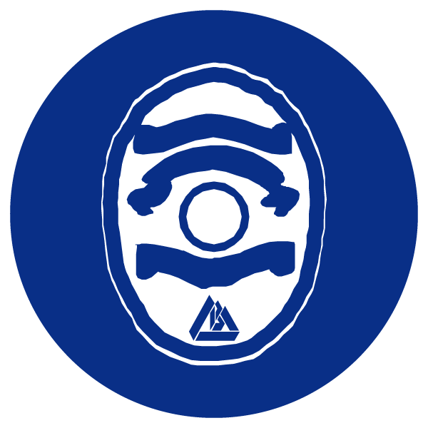 blue heading icons_pdbadge.png