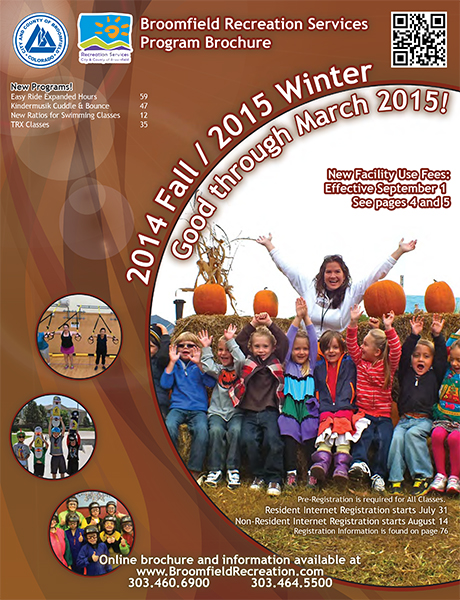 Fall Winter Rec Brochure