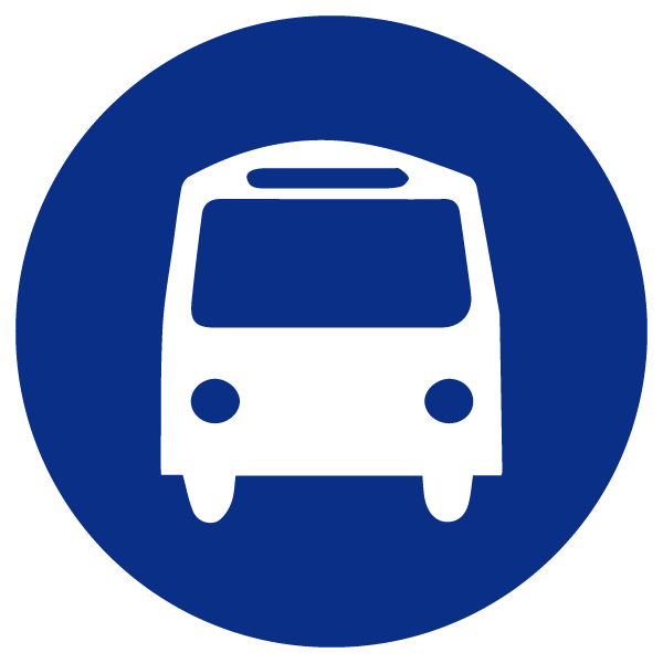 blue heading icons_bus.png