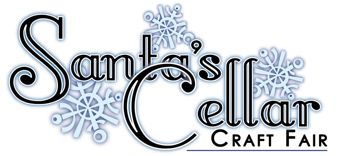 Santa Cellar Logo