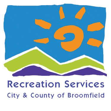 Broomfield Rec.jpg