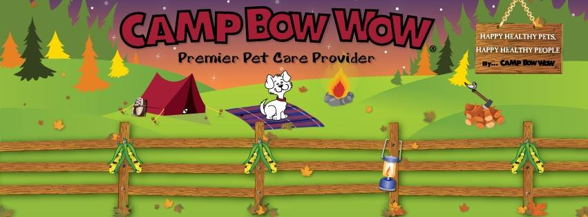 Camp Bow Wow.jpg